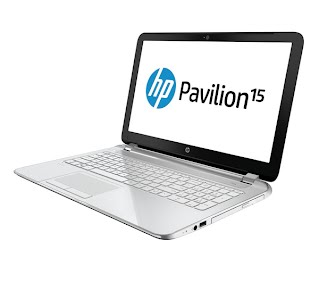https://sites.google.com/site/nenadc1/HP-Pavilion-15-n050sq/White-HP-Pavilion-15-n098ea-15.6-inch-Laptop-Review.jpg