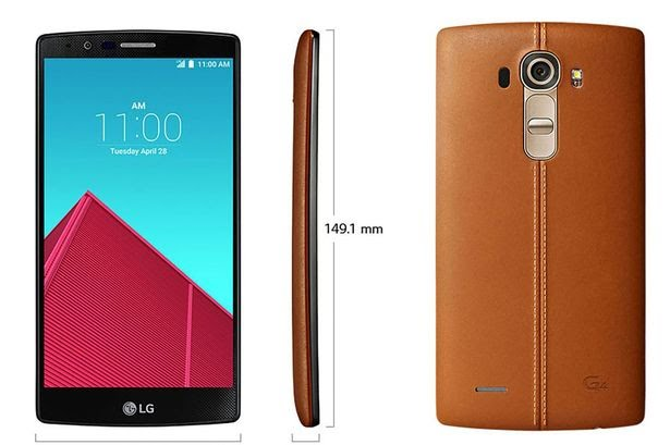 https://sites.google.com/site/nenadc1/test-lg-g4/LGs-leather-clad-G4.jpg