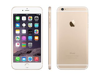 https://sites.google.com/site/nenadc1/mobilni-2/_draft_post/125071340-1-iphone_6_plus_16gb_gold_akilli_telefon.jpg