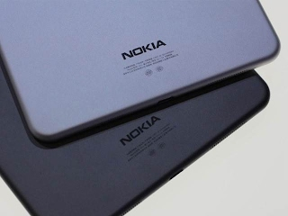 https://sites.google.com/site/nenadc1/mobilni-2/_draft_post/nokia%20tablet.jpg