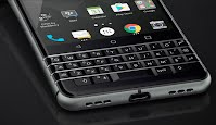 https://sites.google.com/site/nenadc1/mobilni-2/mwc2017stigaoblackberrykeyonetelefon/bleckberry2.jpg?attredirects=0