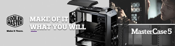 http://www.coolermaster.com/case/mid-tower/mastercase-5/