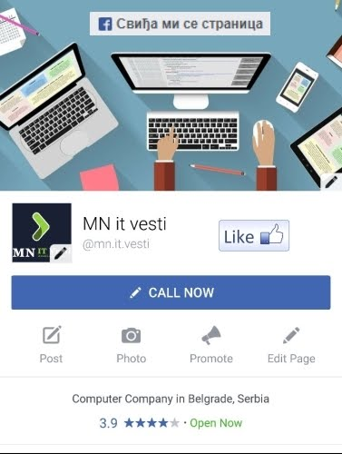 https://www.facebook.com/mn.it.vesti/?ref=bookmarks